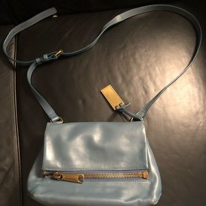 Joy Grayson shoulder bag